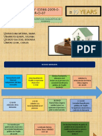 PPT-COMPLETO 3