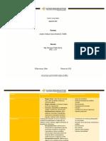 Cuadro comparativo yalile. inclusion.docx