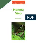 planeta_vivo spc.pdf