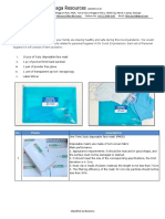 Personal Hygiene Kit Product Details.pdf