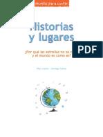 historias_y_lugares spc.pdf