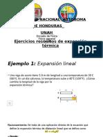 Ejercicios resueltos de expansion.pptx