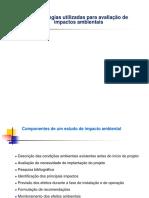 Aula_ Metodologia - AIA