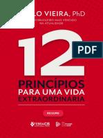 RESUMO_12_PRINCIPIOS.pdf