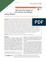 Articulo 1 funda.pdf