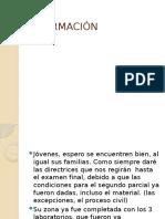La instancia procesal 1.pptx