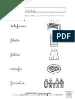 método-taller-lectoescritura-recursosep-fichas-parte-2