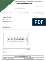 924K Wheel Loader PWR00001-UP (MACHINE) POWERED BY C6.6 Engine(SEBP5135 - 70) - Sistemas y componentes 1.pdf
