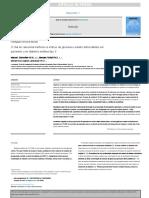 zemestani2016.en.pt.pdf