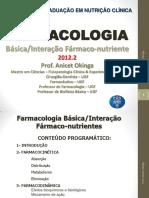 Farmacologia ligada a nutriçaõ.pdf