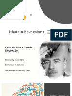 Apres05_Macro_Keynes 2020-1