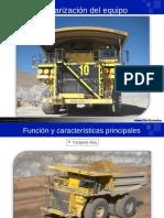01_Familiarización 930E 4 SE.pdf