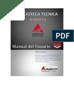 BT_AGCO_Manual