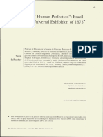 Brazil at the Vienna Universal Exhibition of 1873.pdf