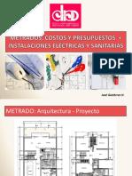 Curso ELIAD_Sección 2.pdf