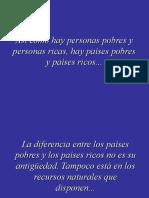 ACTITUD SDP