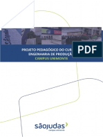 PPC Engenharia de Produção 2018.pdf