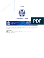 PhD_thesis_Luuk_Lubbers.pdf
