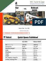 YBTJ-Caterpillar-256C-vs-Bobcat-S650