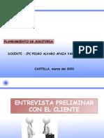 DIAPOSITIVAS_DE_PLANEAMIENTO_DE_AUDITORIA