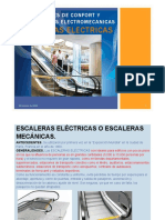Escaleras Electricas MT-1.pdf