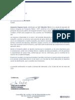 Certificación Proveedores HSEQ- ABAST- INFRA (004) (1)