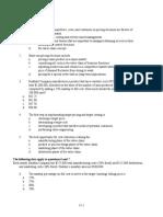 HCA16ge_Ch13_SM.pdf