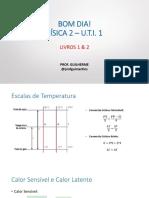 UTI 1 - Fisica 2_ Guilherme
