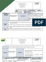 MODELO PLAN DE AULA  3  MT.doc