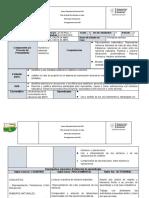 MODELO PLAN DE AULA  4  MT (1).doc