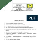 HISTORIA DE LA GASTRONOMIA 2PARTE
