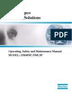 MANUAL DE OPERACIÓN, SEGURIDAD Y MANTENIMIENTO.pdf