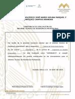 constancia_evualuacio_informe-ASESORES.doc