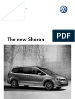 sharan-pricelist