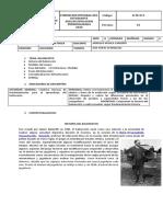 GUIAS 6,7,8,9 BALONCESTO 2020 (1)