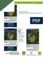 Manual visor geografico DAPARD.pdf.pdf