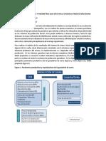 PRINCIPALES INDICADORES Y PARÁMETROS  de la ganaderia.pdf