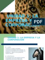 URP Unidad 1 Sem1 Tema 1A Intro a la administracion.pptx
