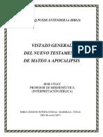 NTSURVEY_spanish.pdf