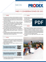 Prodex-Etiqueta-Recomendaciones-de-Uso-12-2015