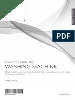 LG Washer.pdf