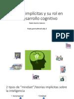 Teorías implícitas y su rol en el desarrollo.pdf