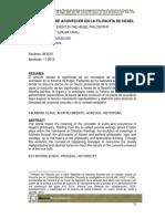 Dialnet-ElConceptoDeAcontecerEnLaFilosofiaDeHegel-6745909.pdf