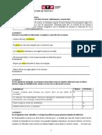 S03.s1_N01I 3A El léxico formal, mayúsculas y atildamiento (Material) marzo 2020