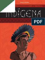 Temática Indígena