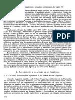 La filosofía de San Agustín.pdf
