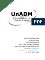 M1_U1_S1_LUSF.pdf