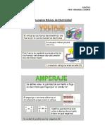 Ficha 3 - Conceptos Básicos de Electricidad.pdf