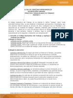 legislacion laboral semana 2 analisis de casos