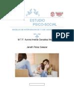 estudio psicosocial (2) revisado.docx